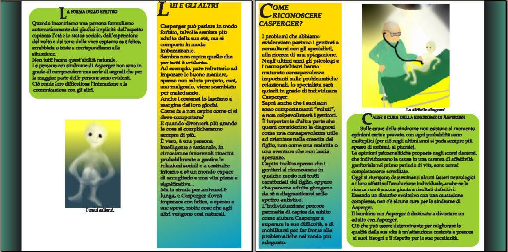 Chi ha paura dello spettro? opuscolo-pagg.4-5