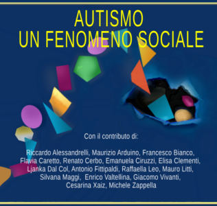 AUTISMO UN FENOMENO SOCIALE
